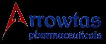 arrowtaspharma-LOGO